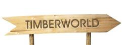 TimberWorld